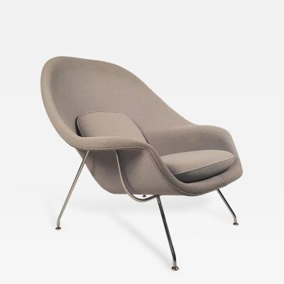 Eero Saarinen Eero Saarinen Womb Chair