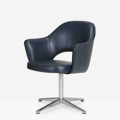 Eero Saarinen Saarinen Swivel Chair Knoll International 70 s