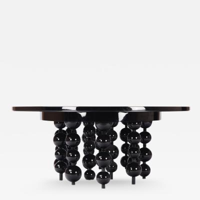 Egle Mieliauskiene Dejavu Coffee Table
