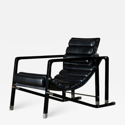 Eileen Gray Eileen Gray Transat Chair