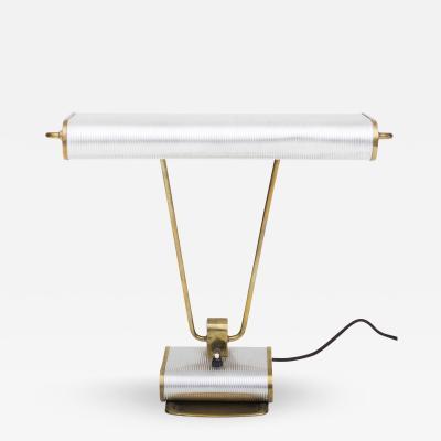Eileen Gray Jumo Table Lamp