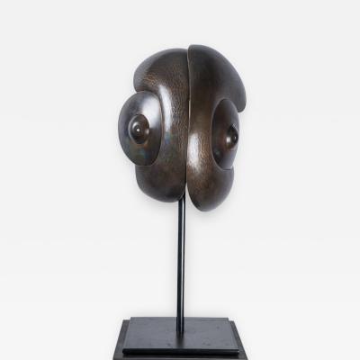 Elie Hirsch LE CAMELEON Mask