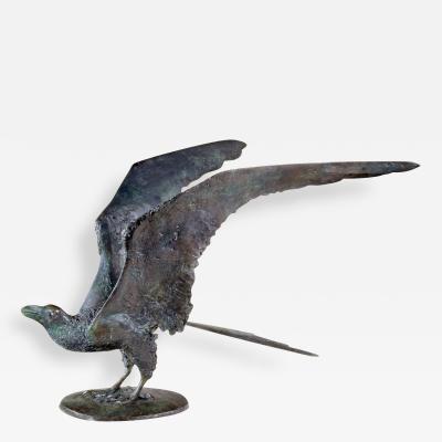 Elliot Offner Kite