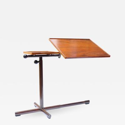 Embru Embru Utility Table Switzerland 1942