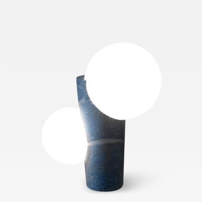 Emmanuel Babled OSMOSI LAMP 1