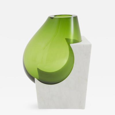 Emmanuel Babled Osmosi Vase 2