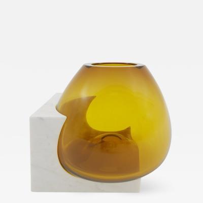 Emmanuel Babled Osmosi Vase 3