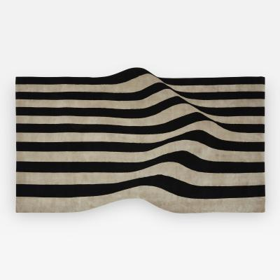 Emmanuel Babled Stripes Rug