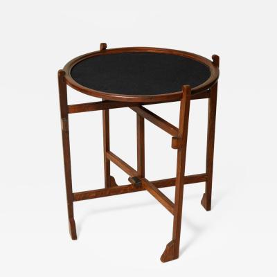 English Butlers Table