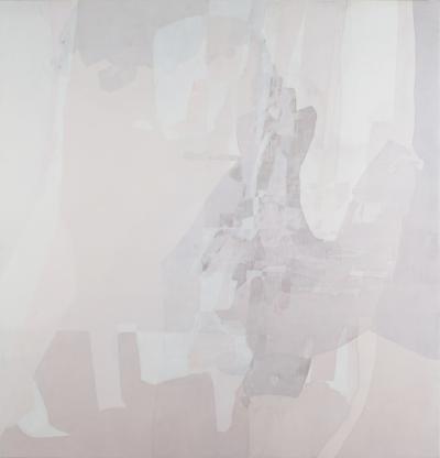 Eric Blum Untitled No 678