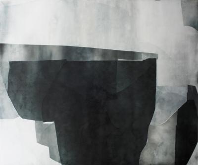 Eric Blum Untitled No 759