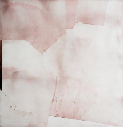 Eric Blum Untitled No 764