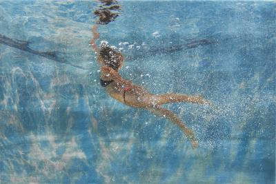 Eric Zener Back to the Surface