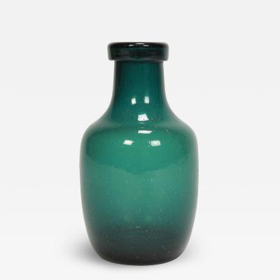 Erik H glund Erik H glund Schwedish Vase Boda 1959