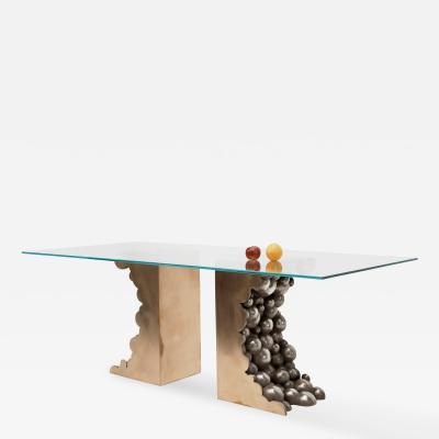 Erin Sullivan Erin Sullivan Bubble Table USA 2015