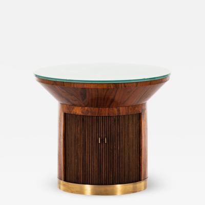 Ernst K hn COFFEE TABLE