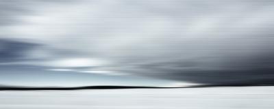 Etienne Labbe Snow 3