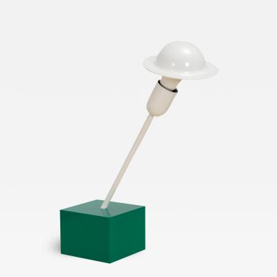 Ettore Sottsass Ettore Sottsass Don Lamp