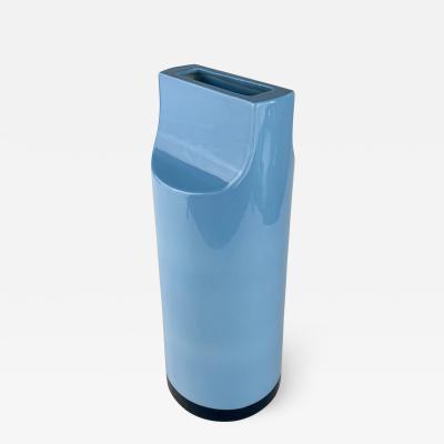 Ettore Sottsass Ettore Sottsass Fischietto Vase