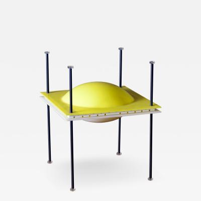 Ettore Sottsass Ettore Sottsass UFO Lamp