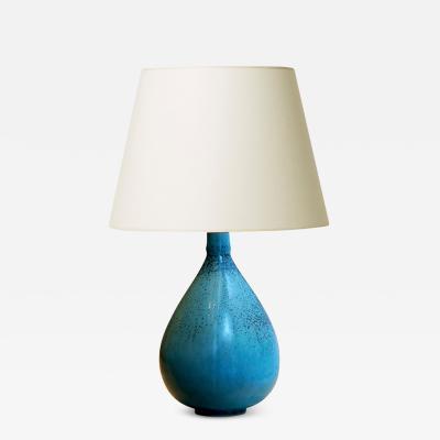 Eva St hr Nielsen Petite table lamp by Eva Staehr Nielsen