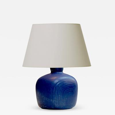 Eva Staehr Nielsen Sporty Table Lamp by Eva Staehr Nielsen