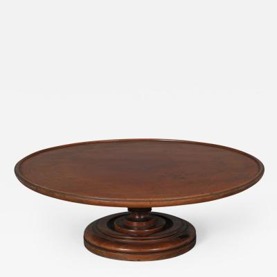 Exceptional Lazy Susan