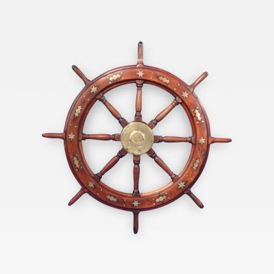 Marine Objects