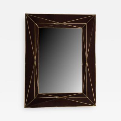 Expansion Hide Mirror