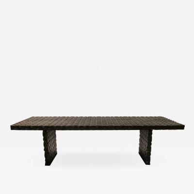 FULL DAMIER TABLE