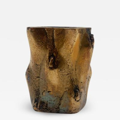 Fabien Barrero Carsenat Cactus Candleholder I