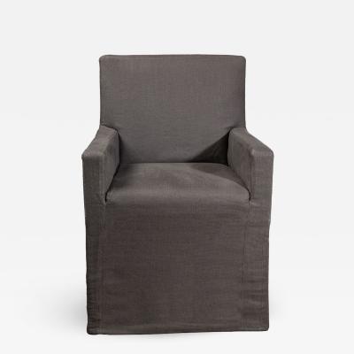 Fabienne Chair