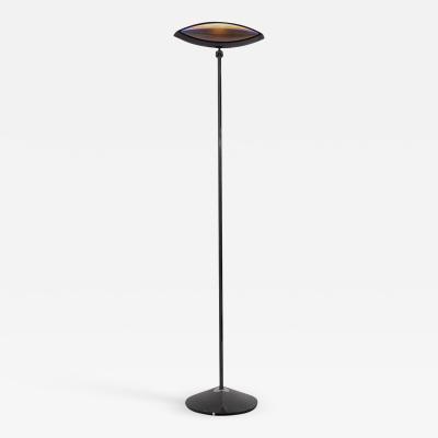 Fabio Lombardo Aeto by Fabio Lombardo for Flos Floor Lamp