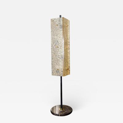 Fantastic floor lamp by Areluce