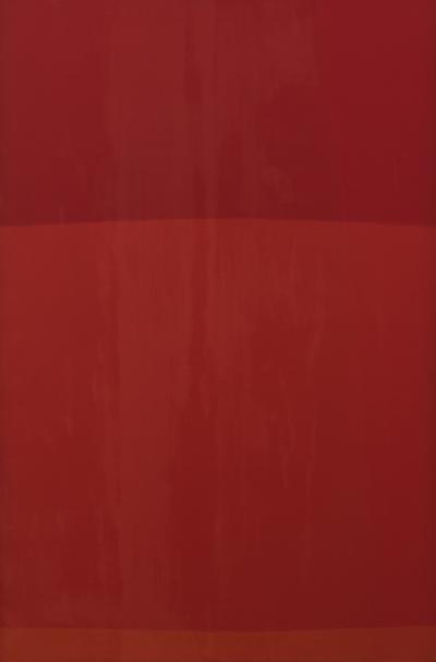 Felrath Hines Reds