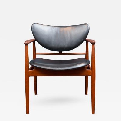 Finn Juhl Finn Juhl NV 48 Chair