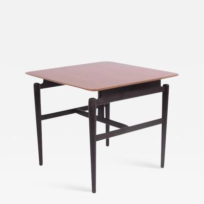 Finn Juhl Finn Juhl Side Table 527 for Baker