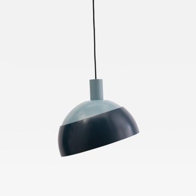 Finn Juhl Pendant lamp