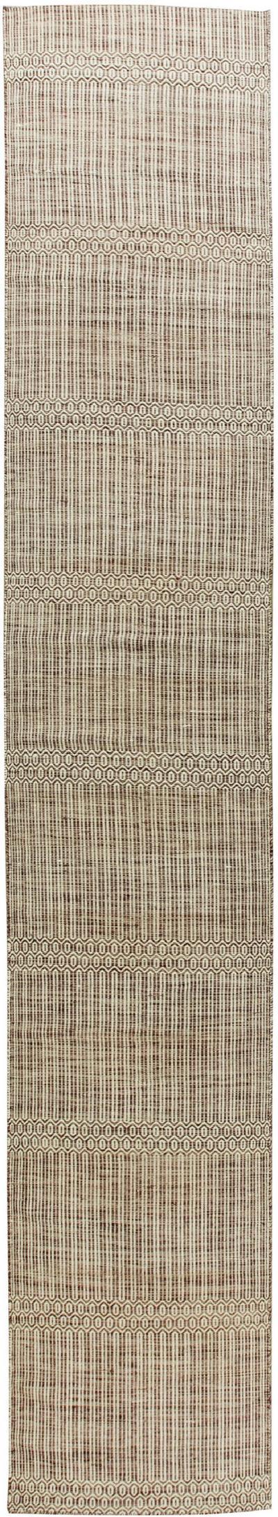Flat Weave Runner