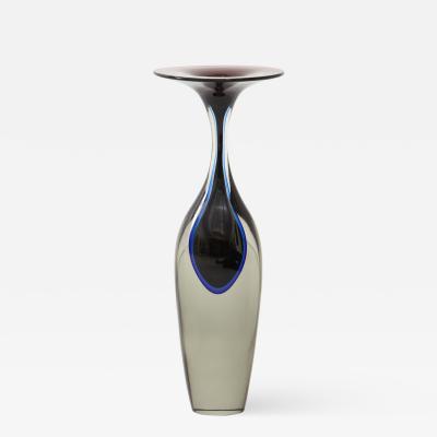Flavio Poli Flavio Poli Murano Glass Objet d Virtue