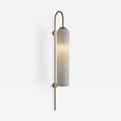 Float Wall Sconce