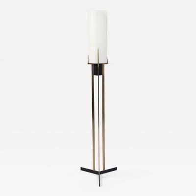 Floor Lamp France 1950s