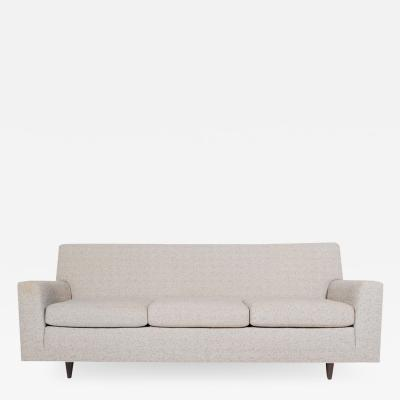 Florence Knoll Early Florence Knoll sofa
