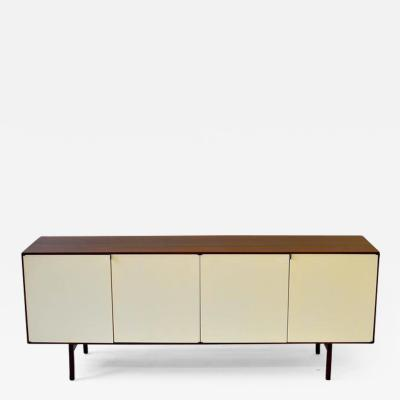 Florence Knoll Florence Knoll Credenza