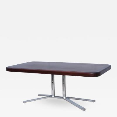 Florence Knoll Florence Knoll Style Executive Desk