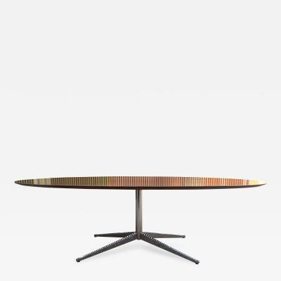 Florence Knoll Florence Knoll Walnut Table