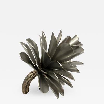 Floyd Elzinga Pine Cone 19 680