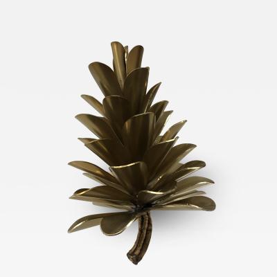 Floyd Elzinga Pine Cone 19 682