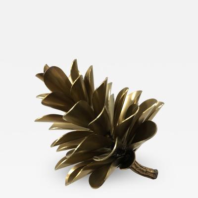 Floyd Elzinga Pine Cone 19 684