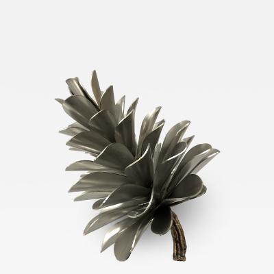 Floyd Elzinga Pine Cone 19 739